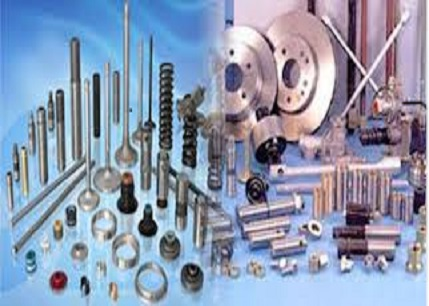 Clutch Plate and Pressure Plate Manufacturing Plant for Sale in Jabalpur