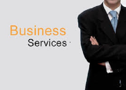 Private Limited Company Title for Sale in Madhya Pradesh