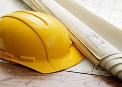 Opportunity to acquire operational Construction Company in Bangalore.