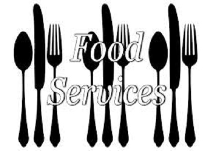 Catering Business Looking for Investment in Pune