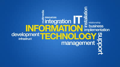 Seeking Investor/Promoters for IT Solution providing business in Maharashtra