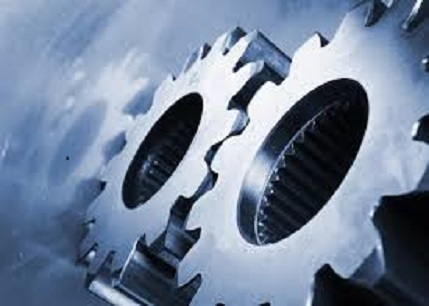 Running Machinery Manufacturing Business for Sale in Haryana