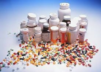 Dormant Pharma Formulation Unit for Sale in Vadodara, Gujarat