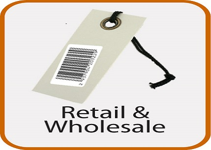 20 Year Old Profitable General Merchandise Exports Business for Sale