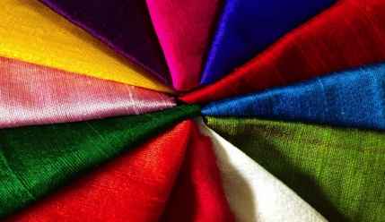 Textile Business for Sale in Kerala