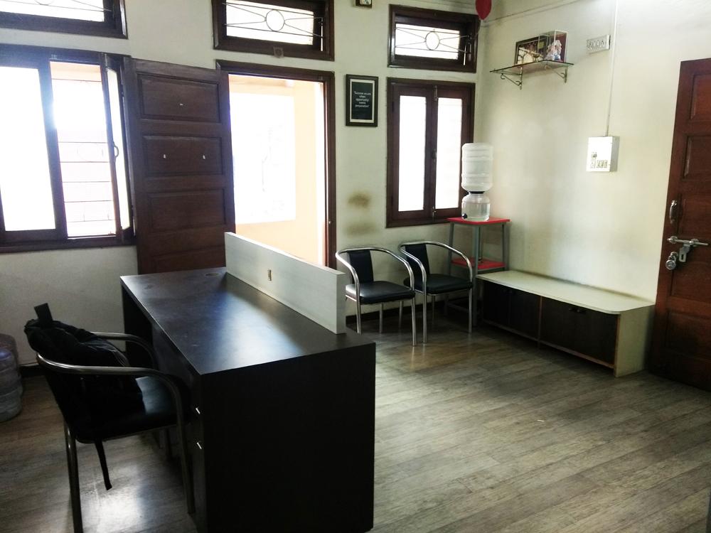 Computer Training Institute for Sale in Kolhapur