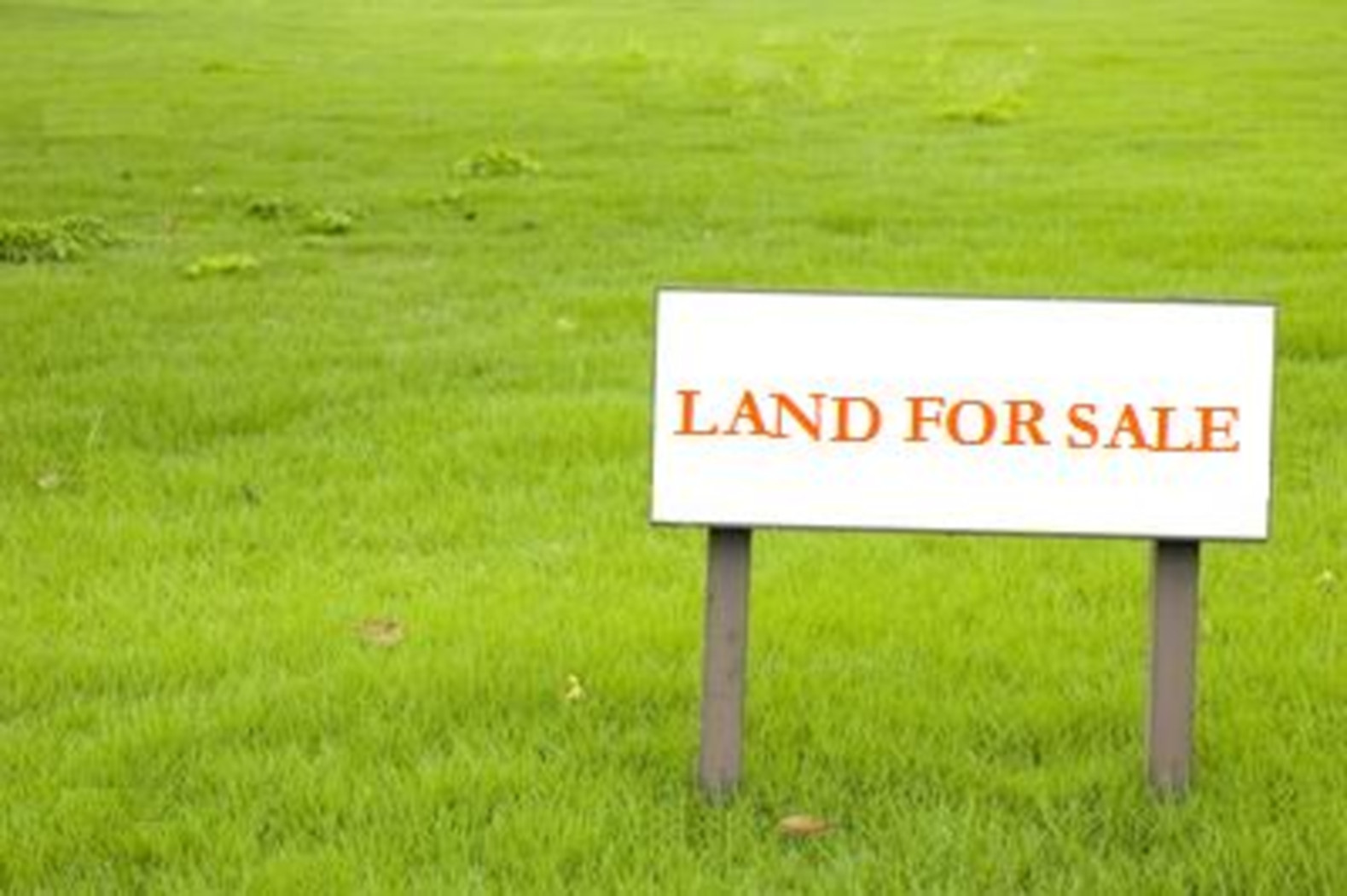 Commercial Land for Sale in Pune