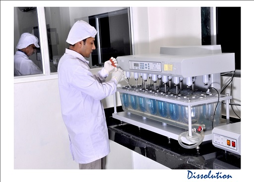 Pharmaceutical Manufacturing Business for Sale in Pune