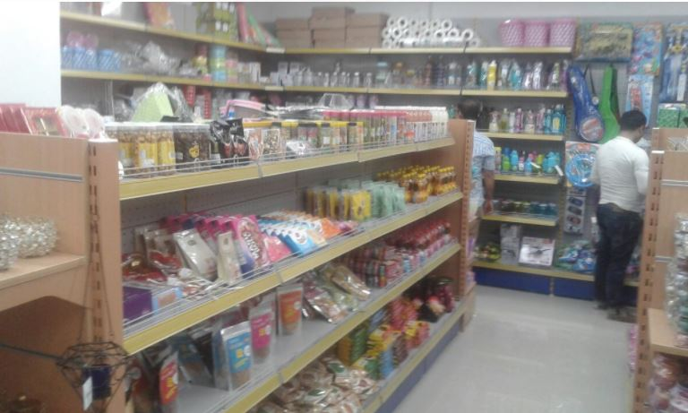 Super 99 Store Franchise for Resale in Ghaziabad