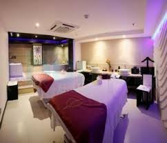 Acquire a Profitable Spa Chain in Mumbai