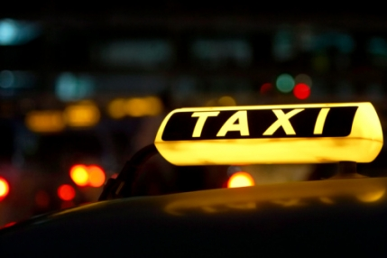 A Profitable Premium Cab Company for Sale in Mumbai