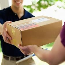Well-Established Courier Services Providing Company Is Up for Sale in Maharashtra
