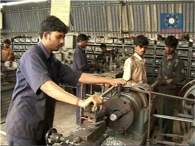 Profitable Manufacturing Unit Available for Sale in Pune