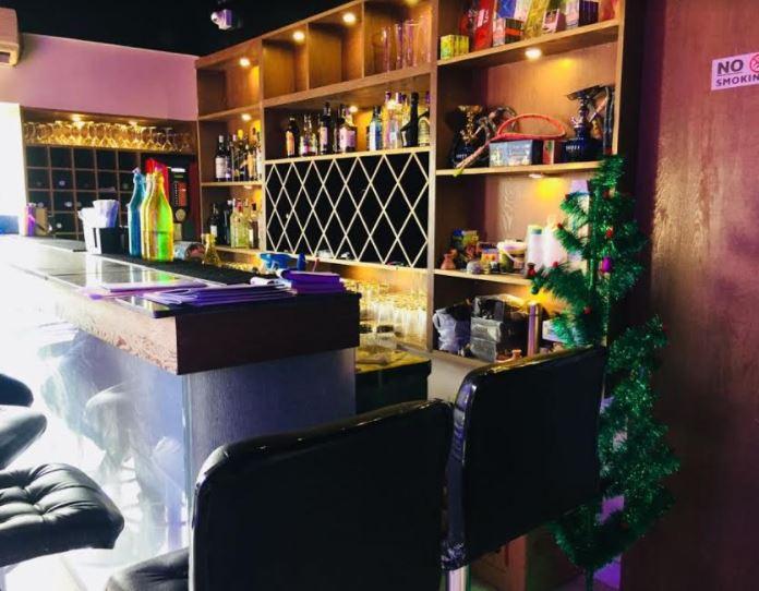Multi Cuisine Restaurant Looking for Investment in Kolkata