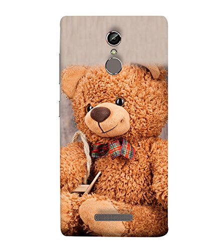 Mobile Cover Business for Sale in Haryana