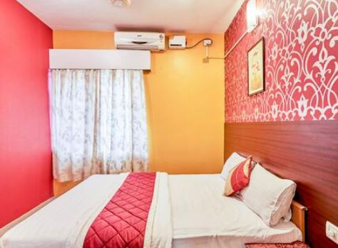 Luxurious Service Apartment Hotel Available on Lease in Bangalore