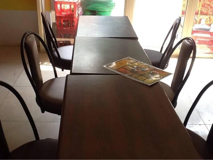 Fast food outlet for sale in Ahmedabad