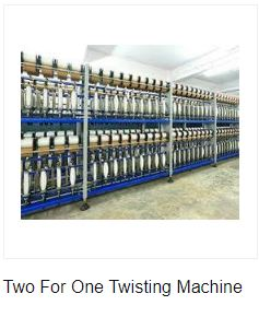 Well Established Silk Textile and Food Processing Machinery Trading Business for sale in Bangalore