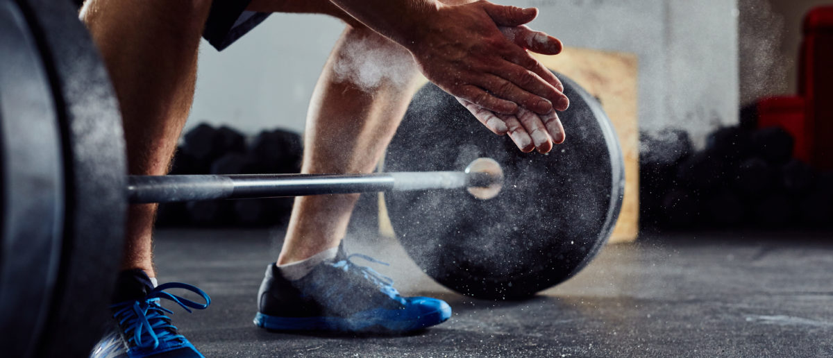Acquire a Running Combat and Functional Training Unit in Bangalore