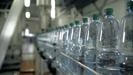 Bottled Water Manufacturing Business in Mulund Mumbai
