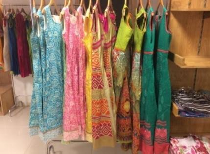 Women's Designer Boutique for Sale in Bangalore