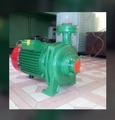 Well Established Industrial Motors Manufacturing for sale in Bangalore
