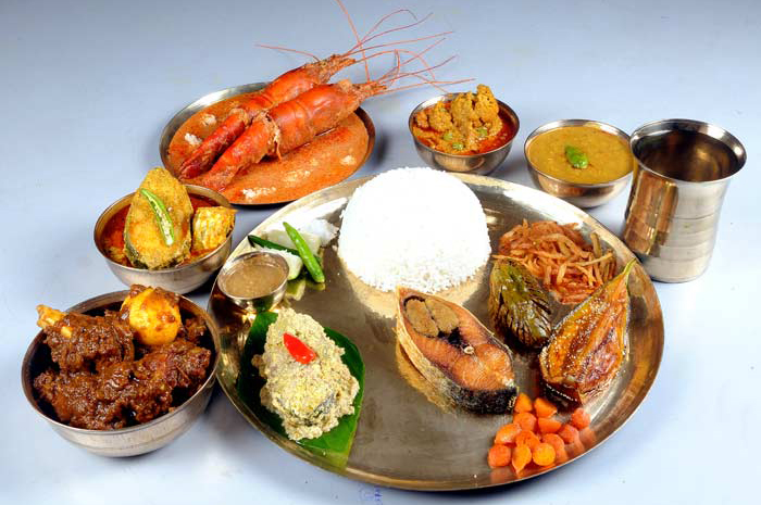 Profitable Bengali Restaurant for Sale in Hyderabad