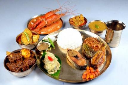 Profitable Bengali Restaurant for Sale in Hyderabad