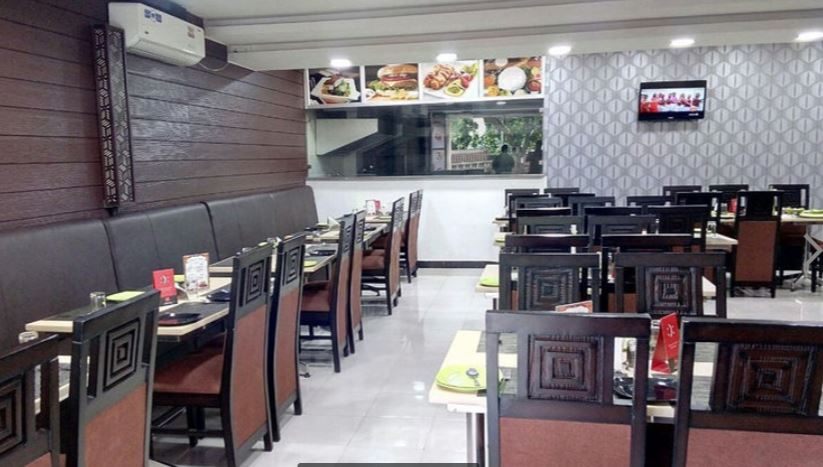 Profitable Restaurant and Upcoming Bar for Sale in Chennai
