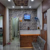 Well Established Medical Scan Centre For Sale Chennai