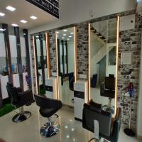 Beauty Parlour Salon Business Opportunities For Sale In Pune