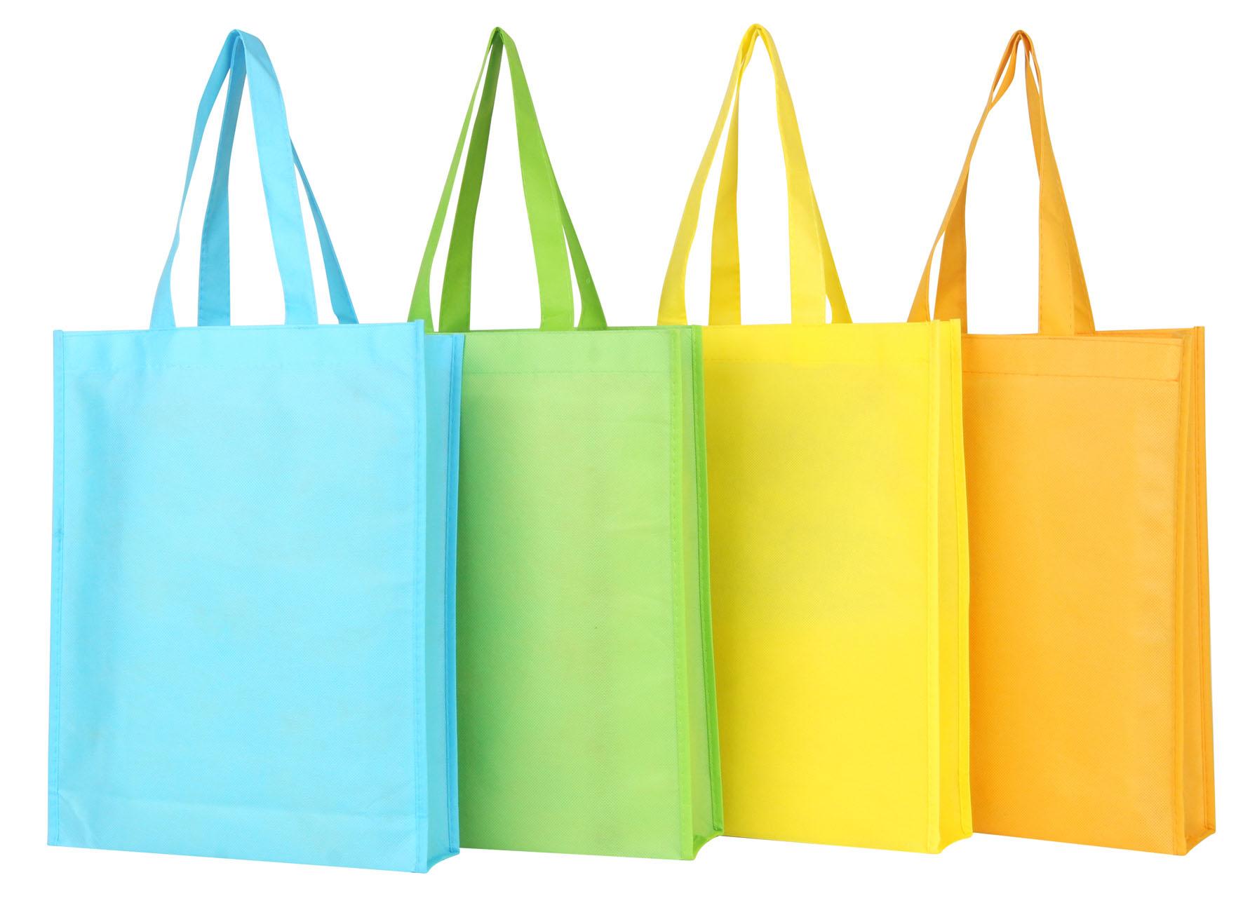Profitable Non Woven Bag Manufacturing Unit for Sale in Bangalore