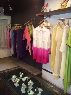 Profitable Designer Boutique for Immediate Sale in Ahmedabad