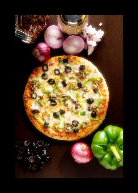 Profitable American Pizzeria Business for Sale in Gurgaon