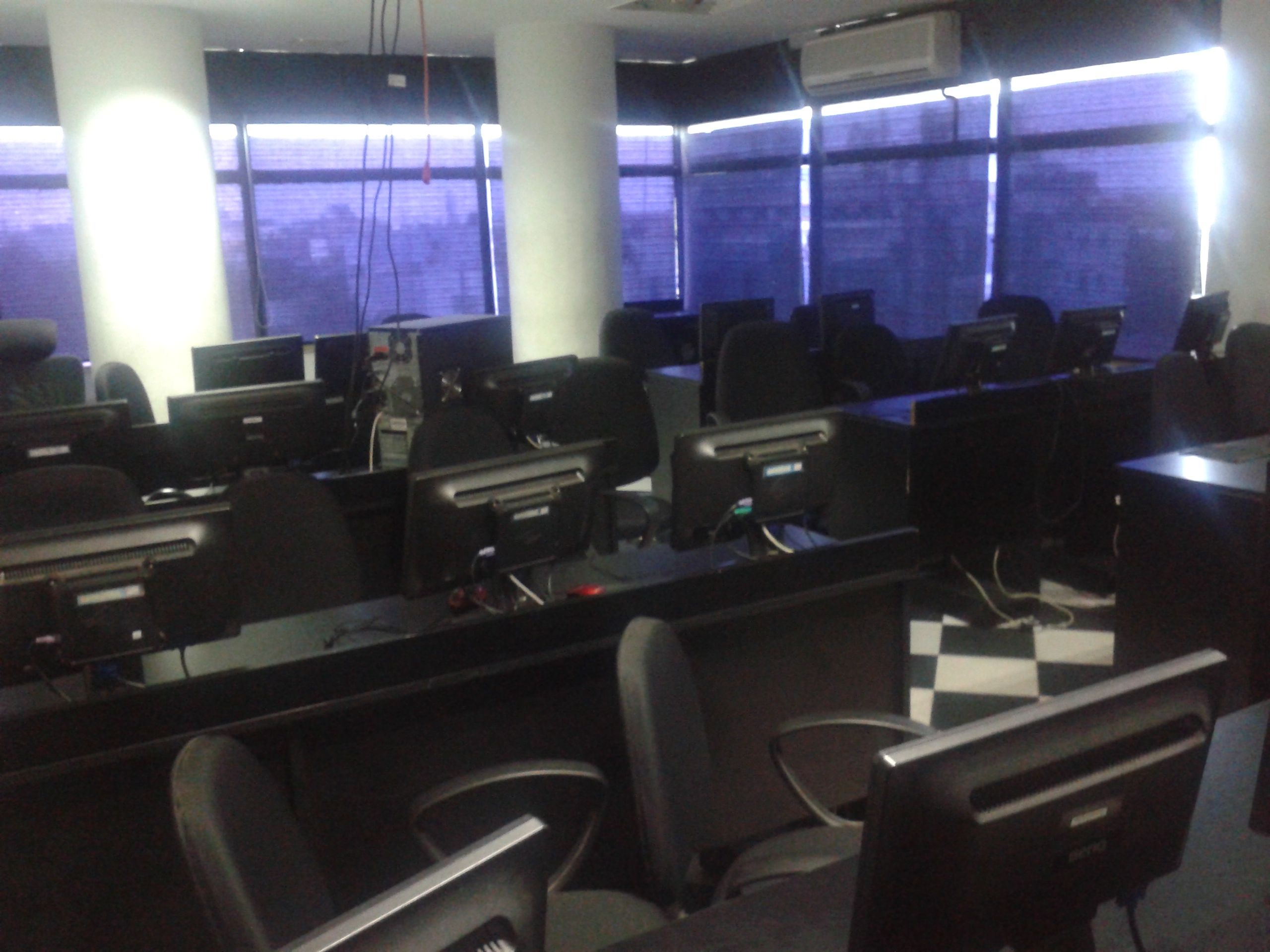 Software Training Institute for Sale in Chennai - Also Suitable for BPO or IT