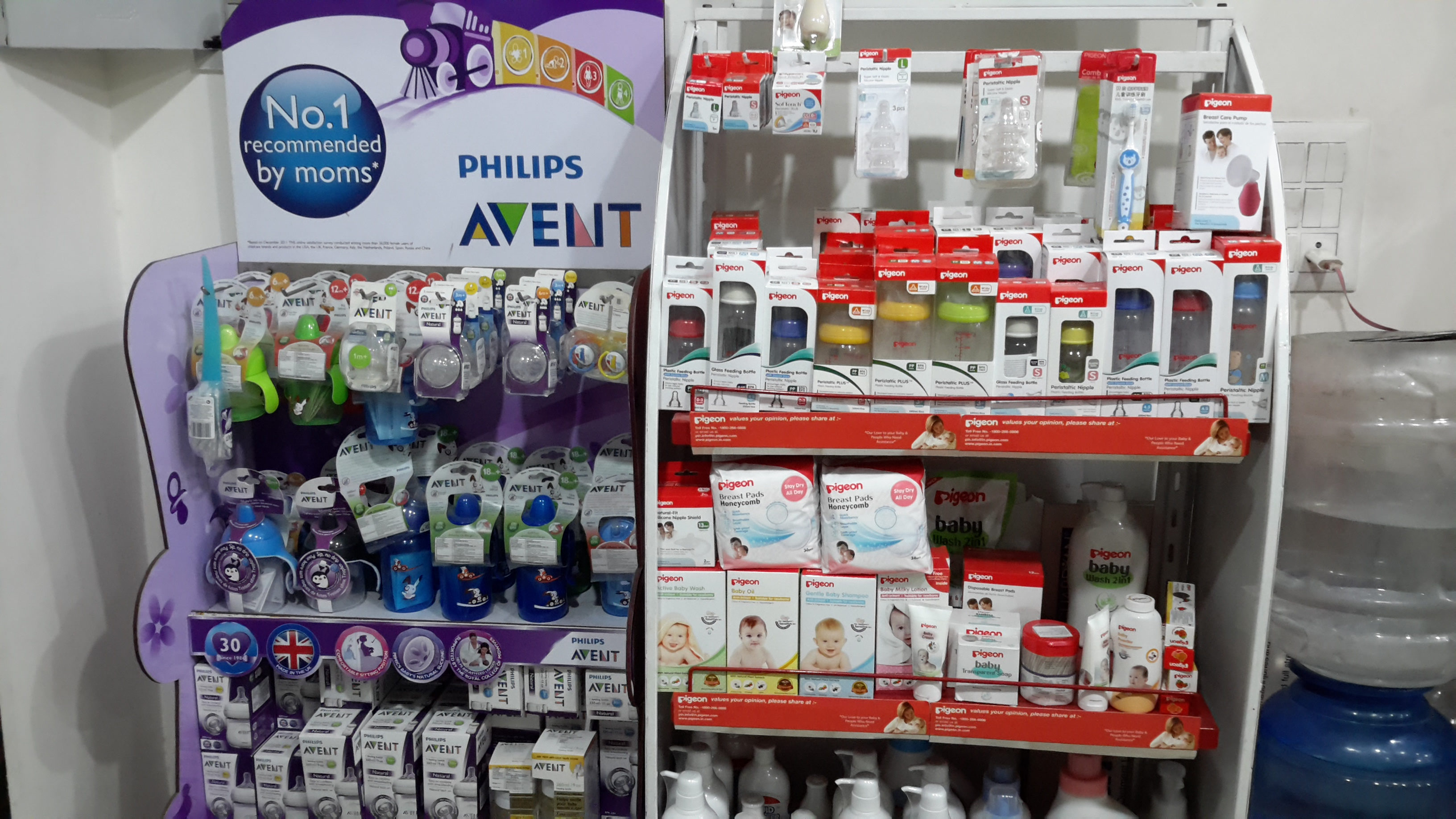 Profitable Pharmacy Business for Sale in Gurgaon