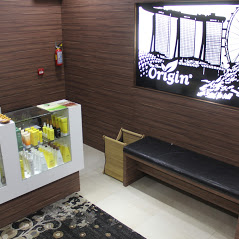 Well Established Unisex Hair Treatment Salon for Sale in Bangalore
