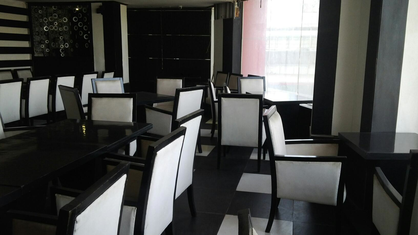 A highly profitable pub for sale in Faridabad