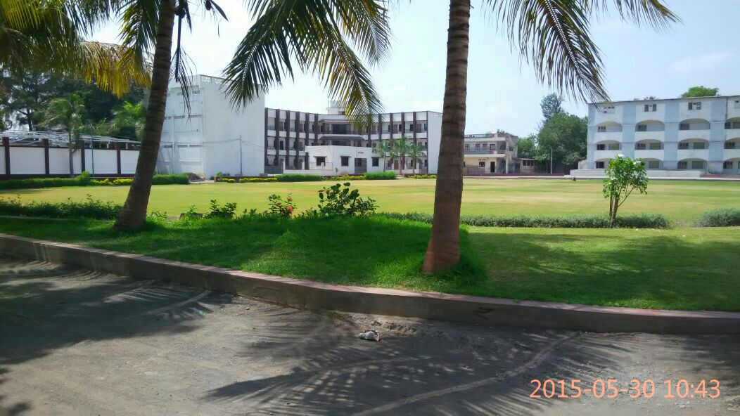 A Running School for Sale in Surat