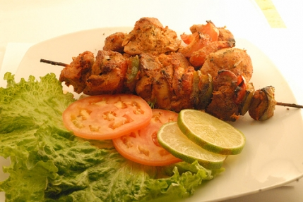 Takeaway and Delivery Food Joint for Sale in Delhi
