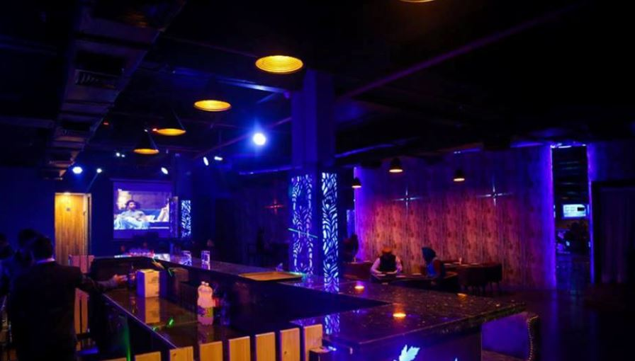 Well Established Nightclub for Lease in Mohali