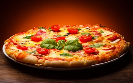 Pizza Chain with six branches for Sale in Telangana