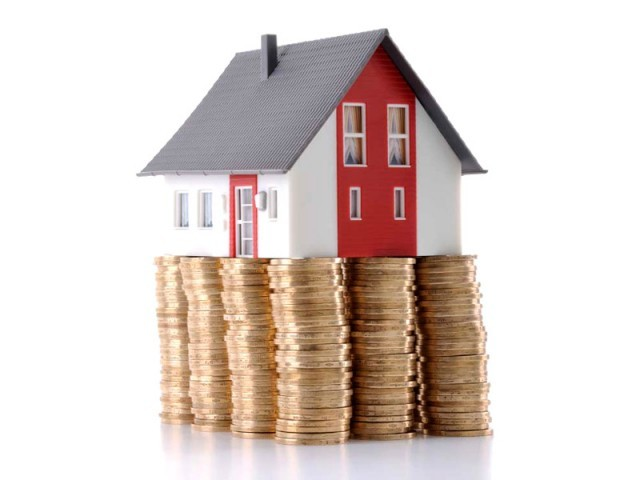Seeking Financial Partner for Housing Finance Venture in Delhi
