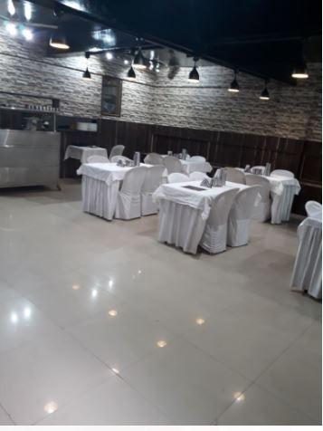 Multi Cusine Restaurant for Sale in Electronic City, Bengaluru