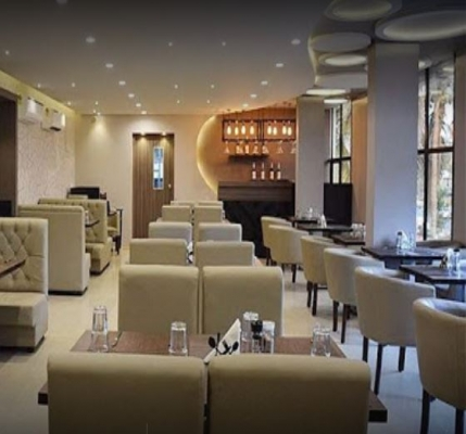 Global Cuisine Night Restaurant for Sale in Chennai