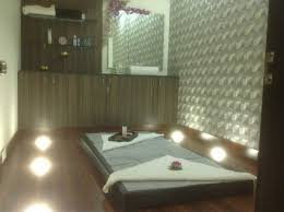 A Profitable Spa with Tattoo Designing Studio for Sale in New Delhi