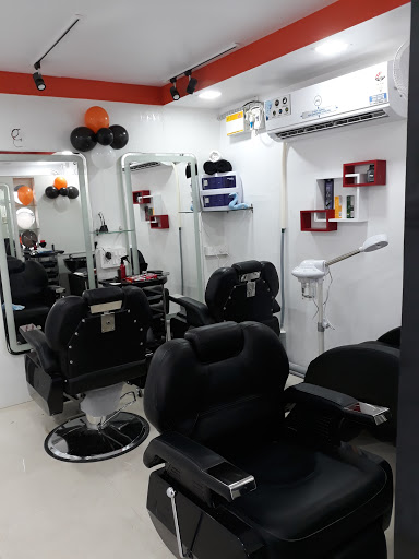 Unisex saloon for sale in Chennai