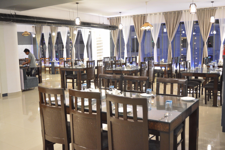 Multi Cuisine Restaurant for Sale in Bangalore