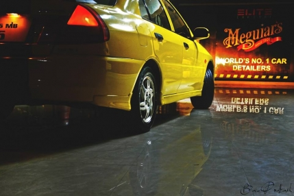 Car care centre for sale in Bangalore