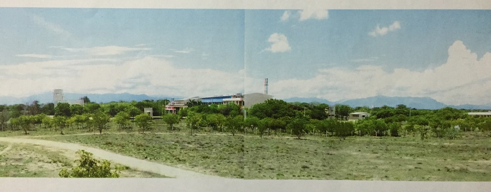 Paper Mill Factory for Sale in Tamil Nadu